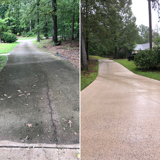 road before and after.jpg