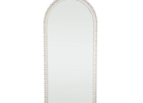 Bellamy Mirror