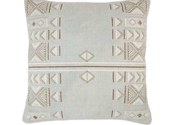 Puebla Pillow