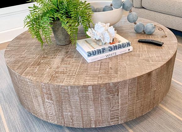 Cove Coffee Table