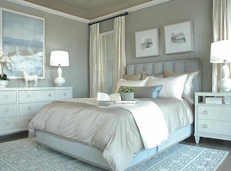 cool bedroom.jpg