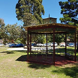 book a park town of vic park.jpg
