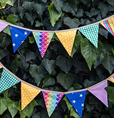 Planet Party Kits_Rainbow Bunting_1.JPG