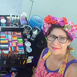 Face Paint Perth by Nadia.jpg