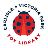 Carlisle Victoria Park Toy Library.jpg