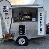 OUR RUBY GIRL COFFEE VAN.jpeg
