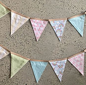 planet party kits pastel bunting decorations for hire.jpg