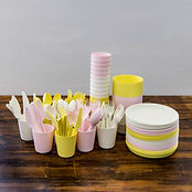 Planet Party Kits_Pretty Pastels Kit.JPG