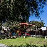 vic park community centre.webp