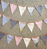 Planet Party Kits_Bunting Decorations_Pl
