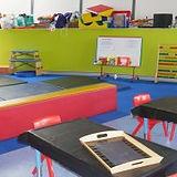 peron place playroom.jpg