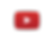 youtube-logo-2016-png-3.png