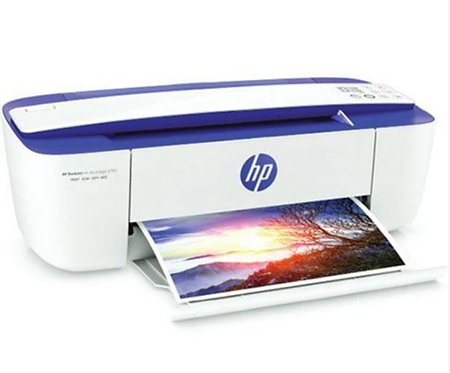 HP DeskJet Ink Advantage 3790 All-in-One
