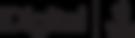 iDigital_logo.png