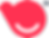 Icon-Pink-No-Shadow.png