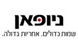 customers-logo-newpan.png