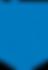 ירושלים לוגו.png