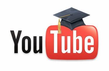 היכרות ושימוש באתר YouTube