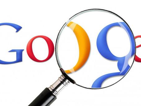 רוצים לצמצם את זמן המסך שלכם?! גוגל תעזור!