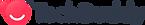 TechBuddy Logo (4).png
