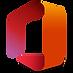 250px-Microsoft_Office_logo_(2019–presen