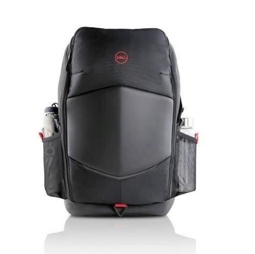 Dell Pursuit Backpack תיק גב