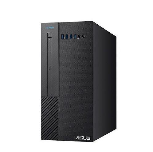 ASUS/ D642MF- i7-9700/Intel® B365 chipset/MT-15L/DDR4 16GB /512GB M.2 SSD/WIN10