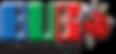 LogoBug2011.png