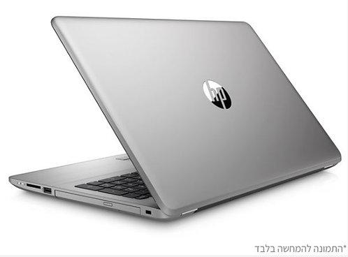 """HP340 G7/ 14"""" FHD/I7-1065/ 8GB/512 Mvme/Win 10 pro/Silver/1YW"""