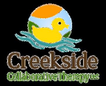 creekside_logo_lg_edited.png