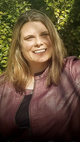 Bridget Ojera, LPC.jpg