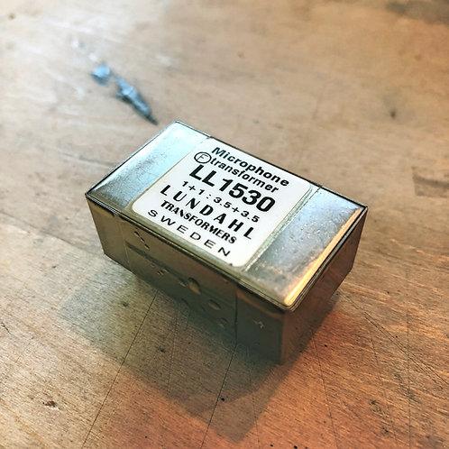 Lundahl LL1530 Transformer