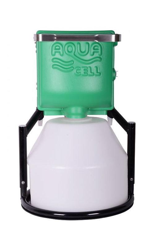 Aquamatic Portable P2 Multiform Vacuum Sampler