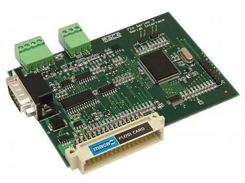 MACE FloSI Card 850-330
