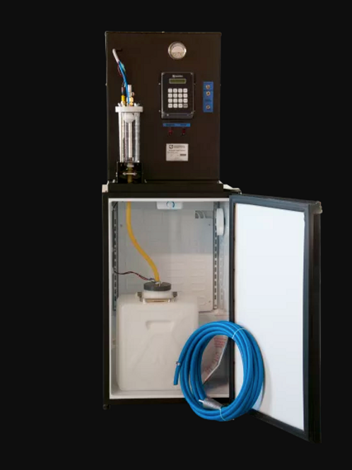 Campbell Scientific CVS4200C Automatic Water Sampler