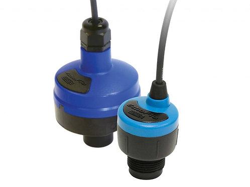 MACE 850-343-15 EchoFlo 2.25m Ultrasonic Depth Sensor