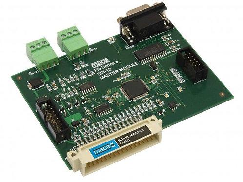 MACE SDI-12 Master Card 850-368