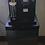 Thumbnail: Campbell Scientific CVS4200C Automatic Water Sampler