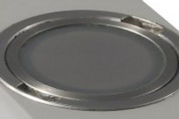 MACE 850-410 4m Depth Ceramic Module - Replacement