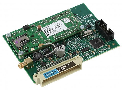 MACE WebComm Card 850-360