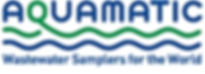 Aquamatic Logo - JPG.jpg