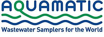 Aquamatic Logo - JPG.jpg