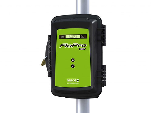 MACE 850-366 FloSeries 3 FlowPro XCI