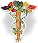 Veggie Caduceus1.png