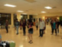 Teaching dance.jpg