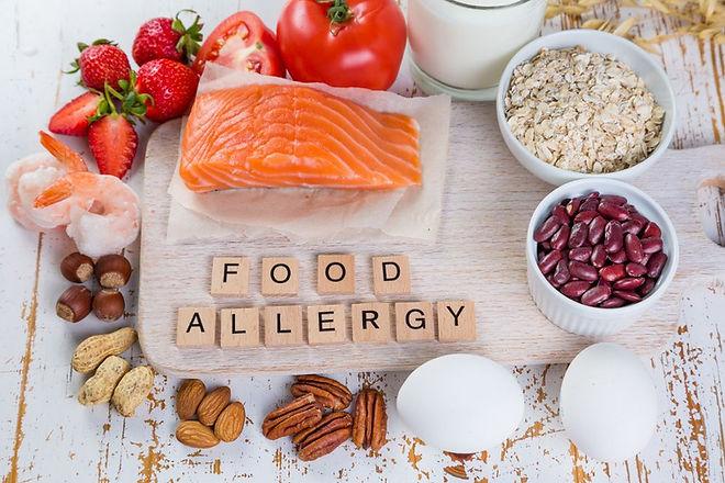 Food Allergy.jfif