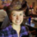Cowboy hat Carrie.jpg