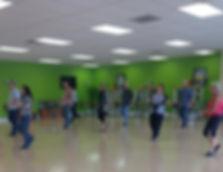 Line Dancing (2).jpg