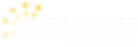 logotipo_suneasy_horizontal_oficial_para