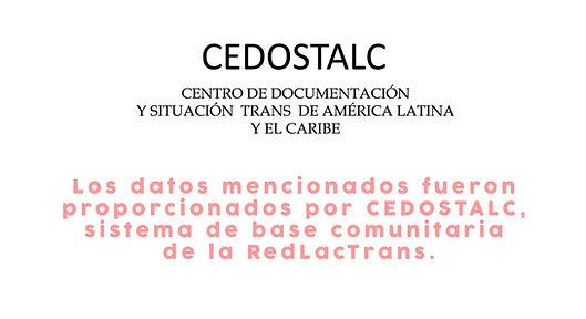 CEDOSTALC.jpg